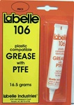 LABELLE 106 GREASE